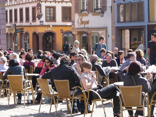 terrasses mulhouse