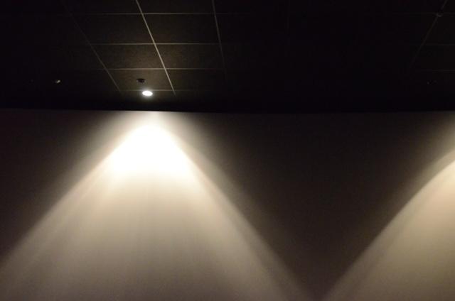 cinéma mulhouse