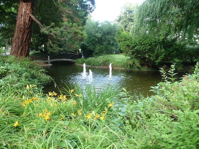 eau parc salvator mulhouse