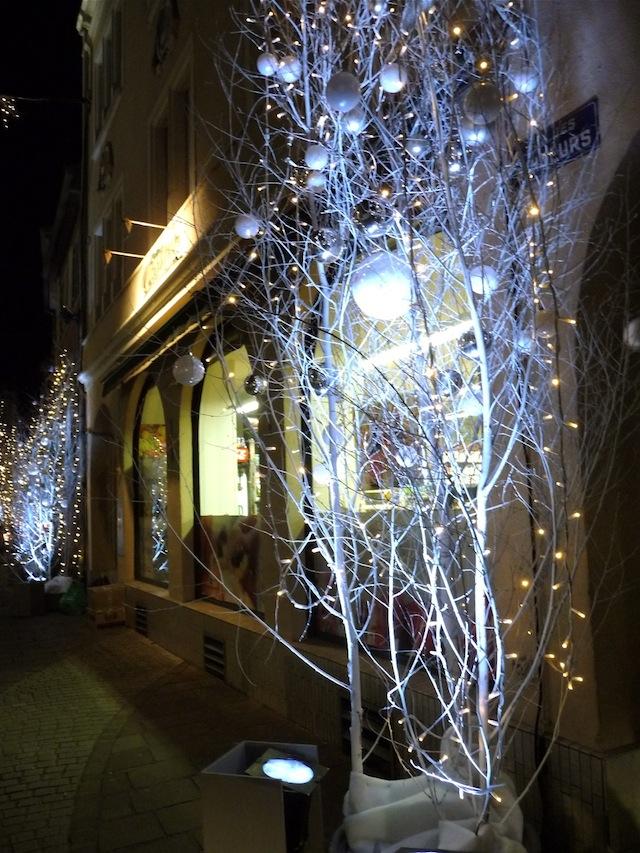 rue des tanneurs mulhouse