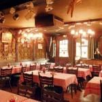 restaurant alsacien mulhouse