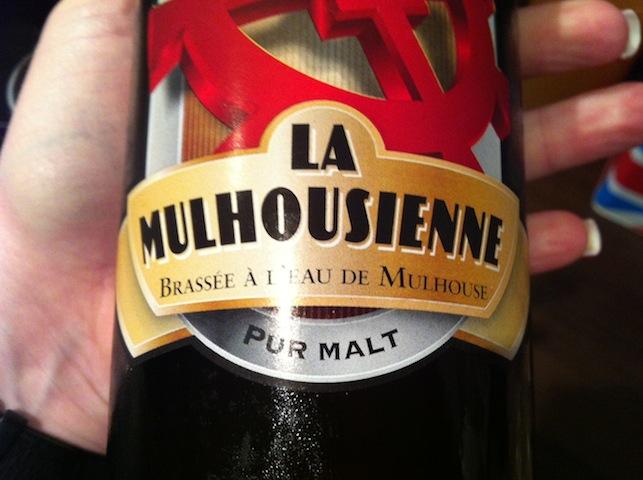 bière de mulhouse