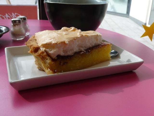 tarte au citron tambouilles de nainbus