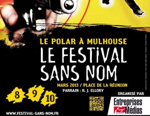 festival sans nom mulhouse