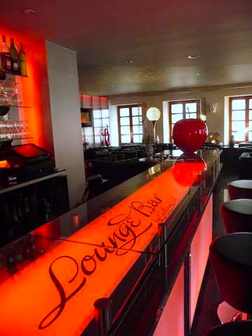 comptoir lounge bar guillaume tell