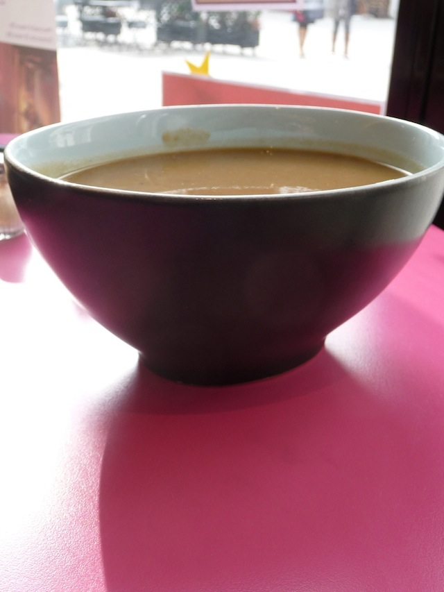 soupe tambouille nainbus