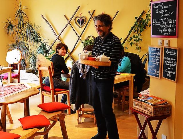 salon de thé mulhouse