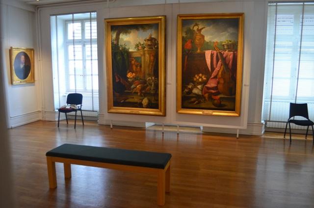 musée beaux arts mulhouse