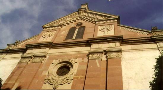 synagogue-de-mulhouse