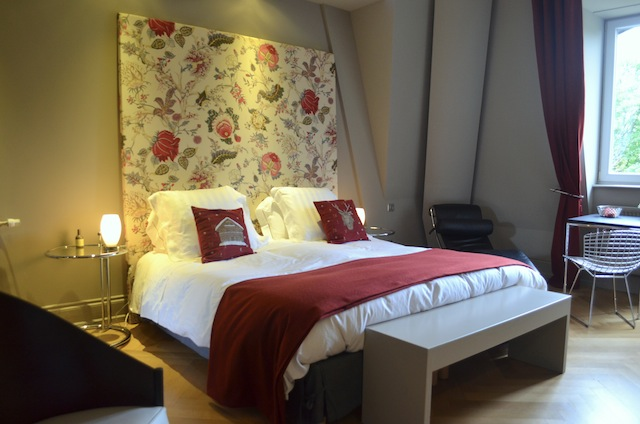 Peonia at home maison d 39 h tes d 39 exception my mulhouse for Chambre hote mulhouse