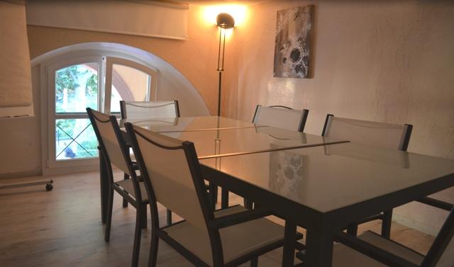 location salle de réunion mulhouse