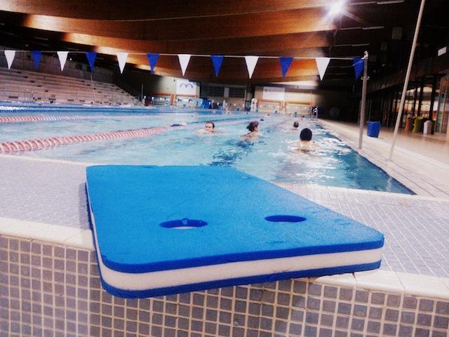 Aquamix piscine de l 39 illberg sport muscu my mulhouse for Piscine illberg