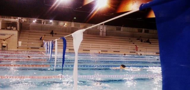 piscine illberg mulhouse
