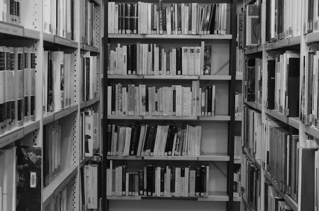 bibliothèque illberg mulhouse