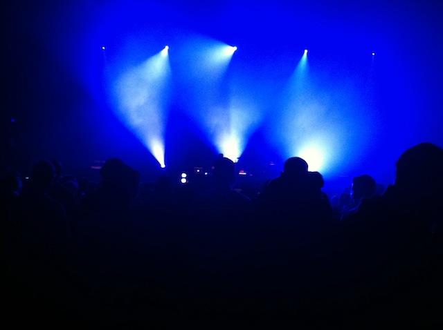 concert cité jeune 2013 mulhouse