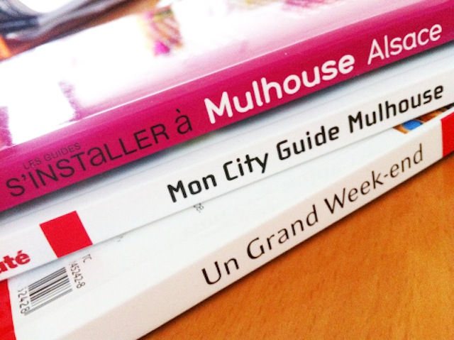 guide mulhouse