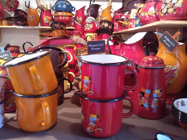pigmento marché de noel mulhouse