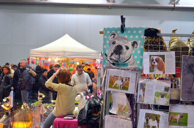 salon animalia my mulhouse