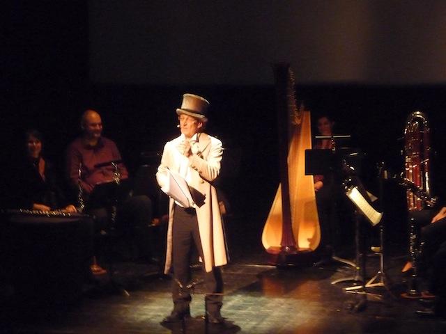 théâtre my mulhouse