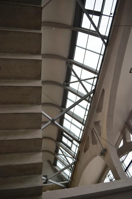 kunsthalle my mulhouse