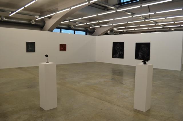 expo mulhouse