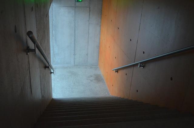 kunsthalle mulhouse