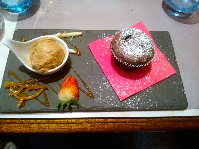 dessert resto my mulhouse