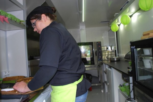 food truck route des saveurs mulhouse