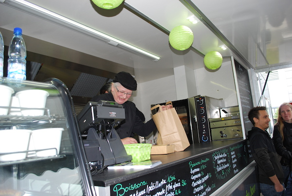 marie claire food truck mulhouse
