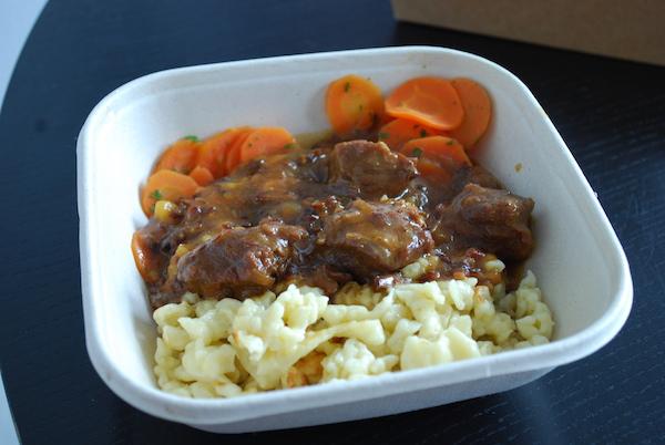 plat food truck mulhouse