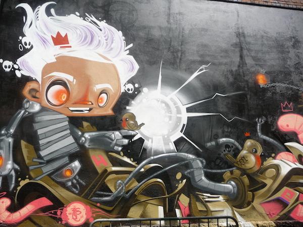 graff bozar mulhouse