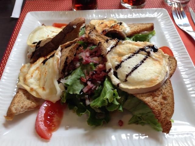 salade brasserie st b mulhouse