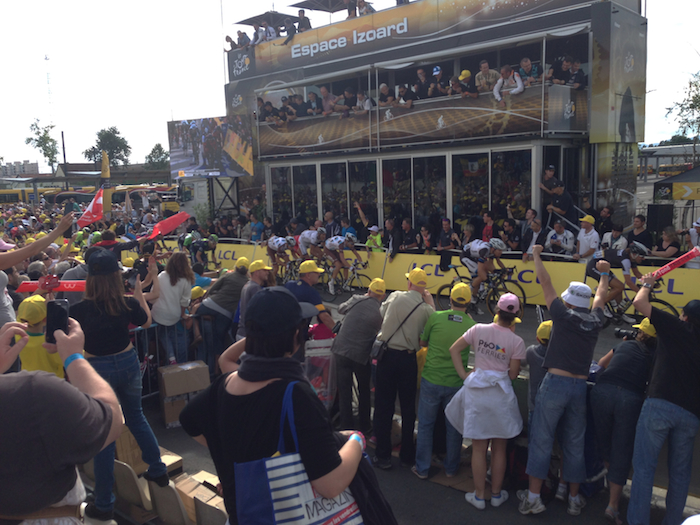 tour de france 2014 mulhouse
