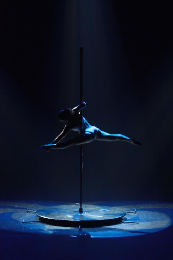 pole dance mulhouse
