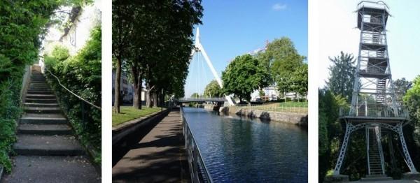 grand trail urbain mulhouse 2014