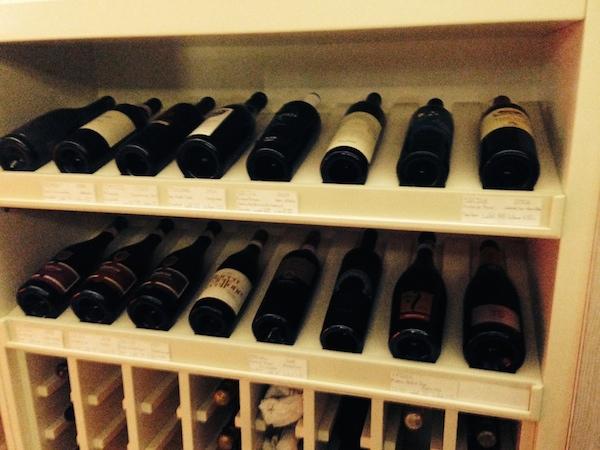 bar a vin vinoteca gaia mulhouse