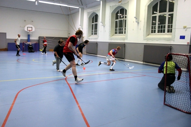 floorball mulhouse