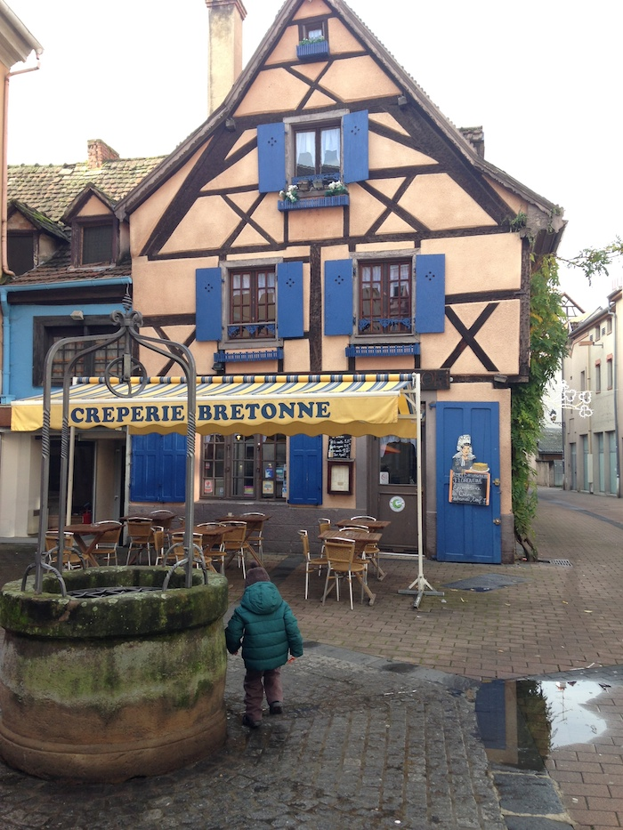 crampous mad creperie mulhouse