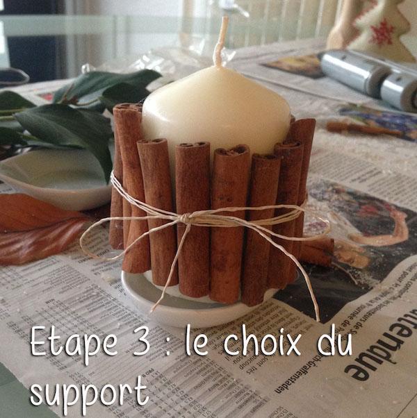 ETAPE 3 copie
