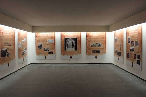 exposition lesage mulhouse