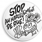 badge association Rue'L