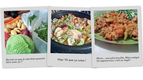 legumes bios amap