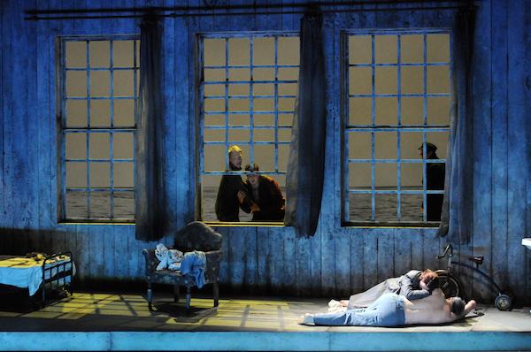 tristan isolde opera mulhouse