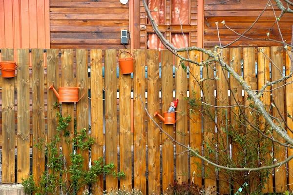 A chaque jardin sa déco © My-Mulhouse.fr