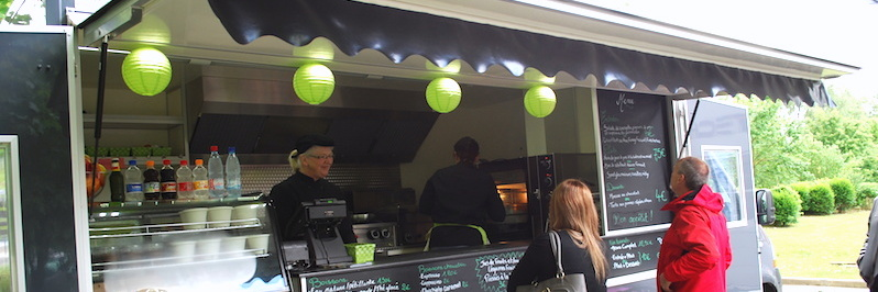 food truck mulhouse