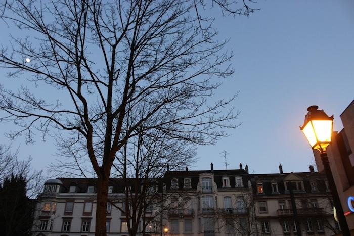 © My-Mulhouse.fr