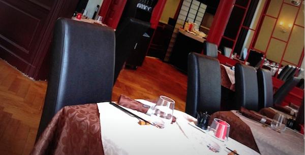 restaurant asiatique ouvert dimanche mulhouse