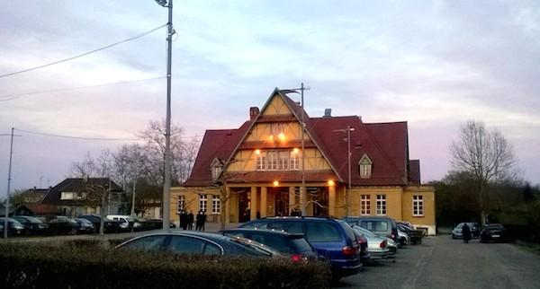 salle grassegert wittelsheim