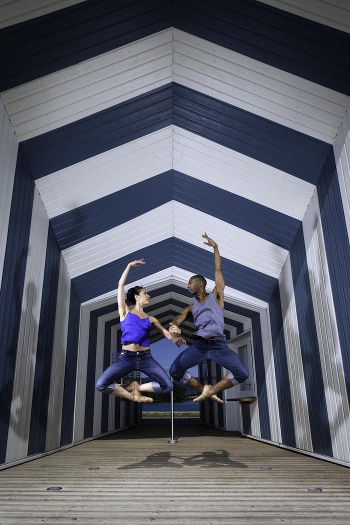 visuel officiel tous à l'opéra 2015