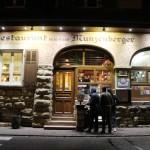 restaurant carpe frites hirtzbach